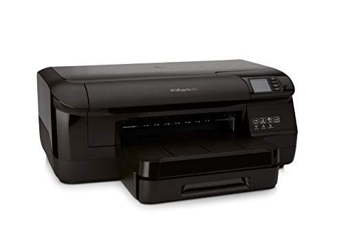 Impresora Para Movil Hp  marca HP