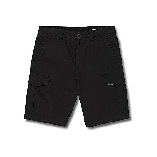 Volcom Miter II Cargo - Shorts Hombre