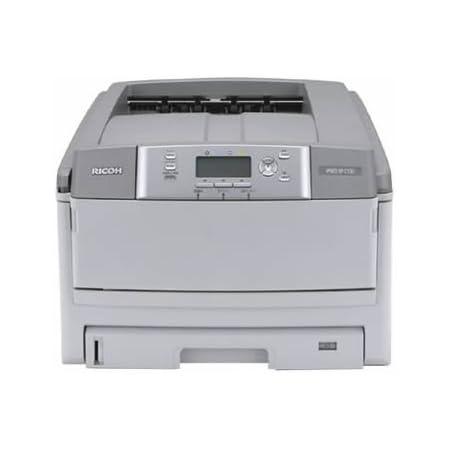 リコー A3カラーレーザープリンタ IPSIO SP C721(308509)