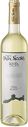 Pata Negra Viura Vino Blanco D.O Rioja -750 ml
