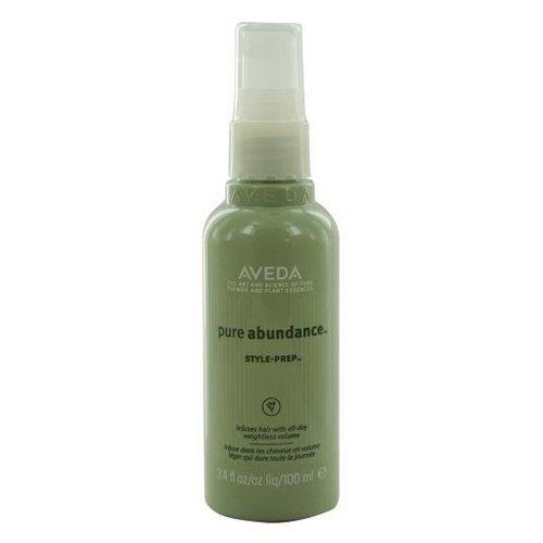 AVEDA Pure Abundance Style-Prep Haarspray