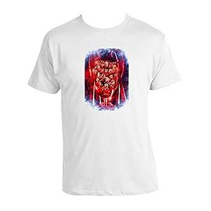 Bayern München T-shirt champions league 2020 T-shirt Bayren Munchen T-shirts