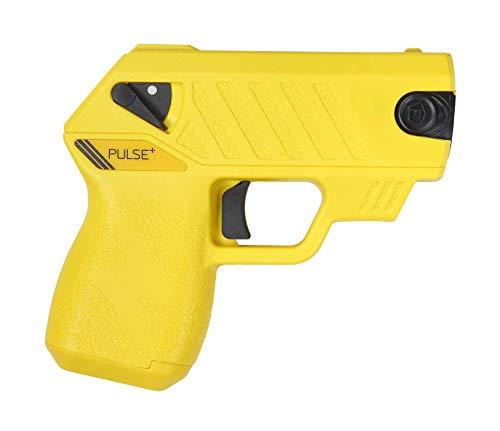 TASER Pulse+ Self-Defense Tool with Noonlight Integration...