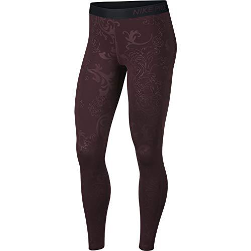 Nike Dames Pro Warm Leggings, Dames, 932406
