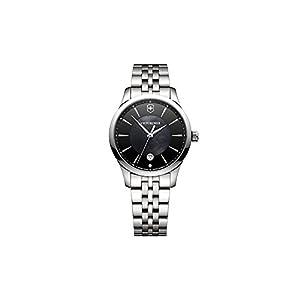 VICTORINOX ALLIANCE relojes mujer V241751