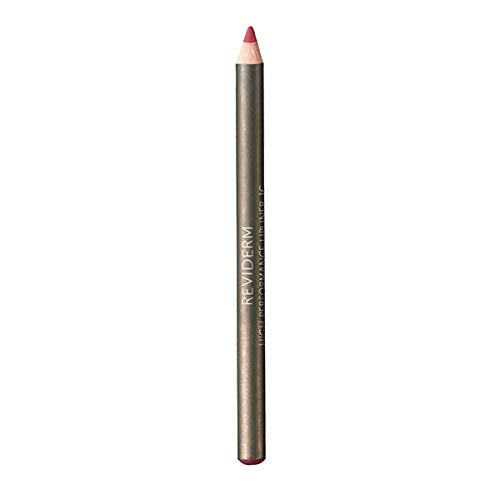 Reviderm High Performance Lipliner 1C Light Orchid Rose