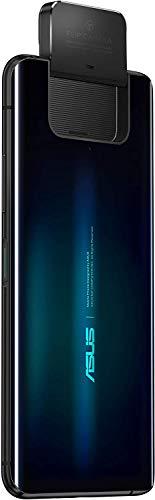 318hAevBZsL-「ASUS ZenFone 7」をレビュー!さらにハイスペックになって写真も動画ももっと楽しめる1台に