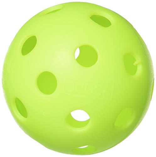 pickle balls jugs - 4