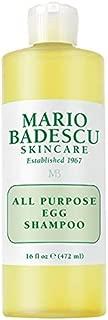 Mario Badescu All Purpose Egg Shampoo