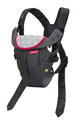 baby carrier - 3