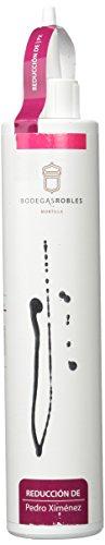 Robles Reducción de Vino PX Ecológica - 250 ml