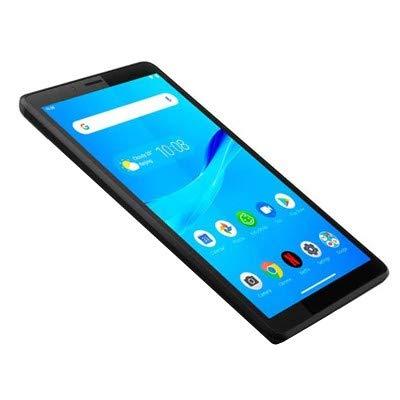 tablet de 7 pulgadas de la marca Lenovo