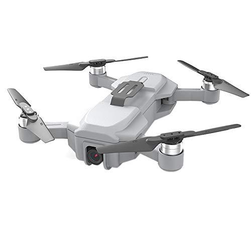 Camisin ICAT 1 Drone 4K GPS Profissional 5G WiFi FPV Telecamera HD RC Quadcopter Elicottero Pieghevole Senza Spazzole VS SG907 L109