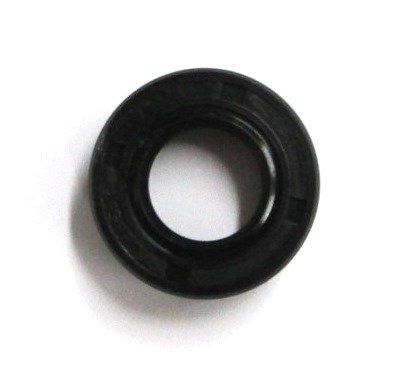 VK V10SS - V10 VTM42 Shaft Part Number: Latest item Seal Alternate Vicke Large-scale sale