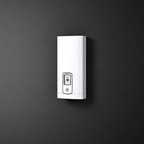 Stiebel Eltron DHE Connect | Umschaltbar 18/21/24 kW - 10