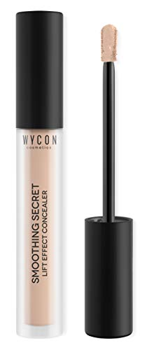 WYCON cosmetics CONCEALER SMOOTHING SECRET NW20
