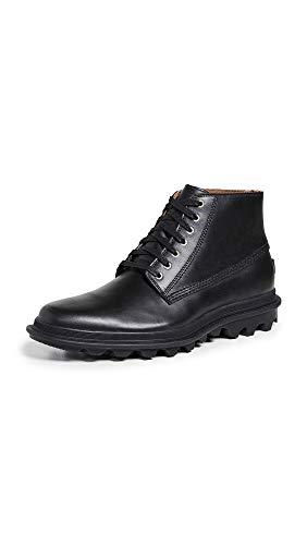 SOREL Ace™ Chukka Waterproof Botines/Low Boots Hommes Negro Botas de caña Baja