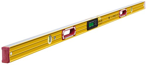 Stabila STB1962E180 Electronic Levels