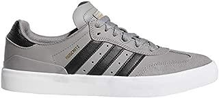 Men's Busenitz Vulc ADV Fashion Sneaker