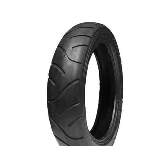 280 x 65-203 Kinderwagen Reifen - Easy Rollen Reifen - Harte Tragen und High Pucture Widerstand