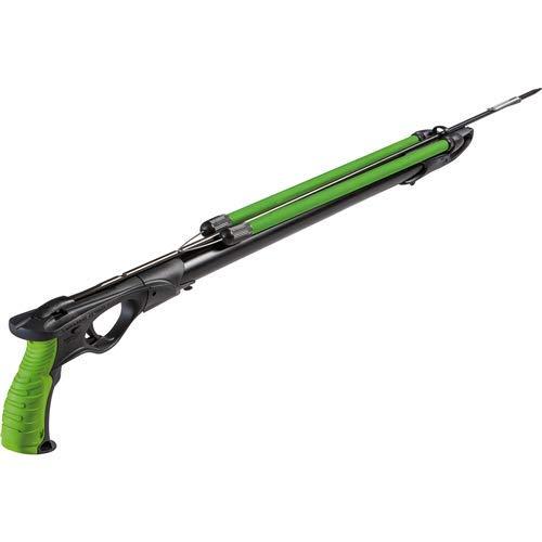 SalviMar Intruder Wild Pro Speargun