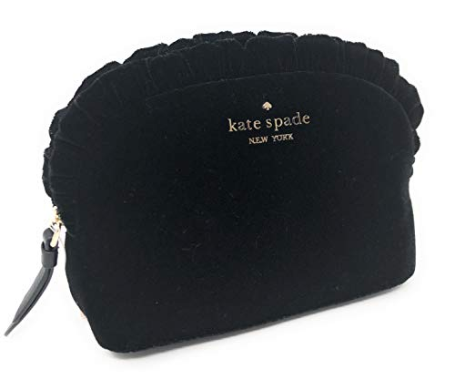 Kate Spade New York Women's Clutch Handbags - Best Reviews bagtip