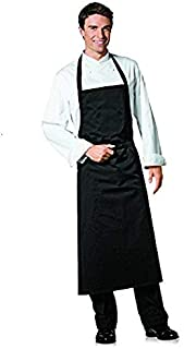 Best bragard travail bib apron model number 7590 0256 Reviews