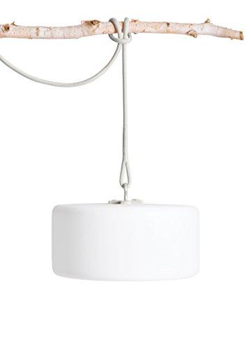 Fatboy – lamp 3-in-1, draadloos,