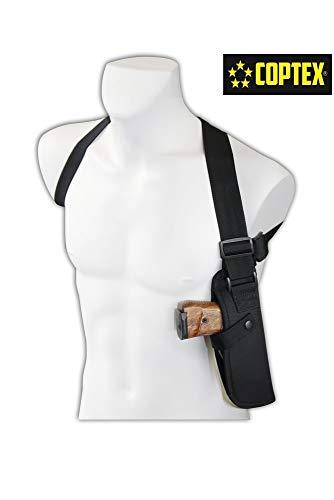 Buchner Schulterholster, klein