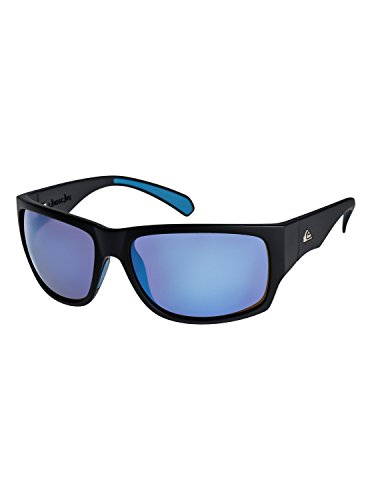 Quiksilver - Gafas Sol - Hombre - One Size