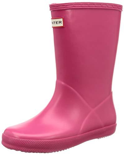 Kids First Boots