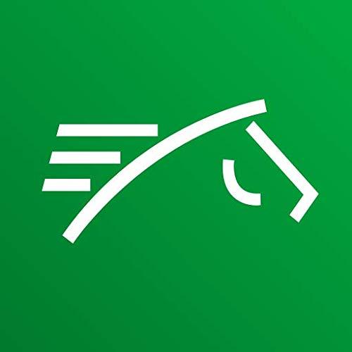 Watch TVG - Live Horse Racing