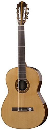 Höfner HF 18 Konzertgitarre Klassische Gitarre