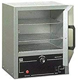 lab convection oven
