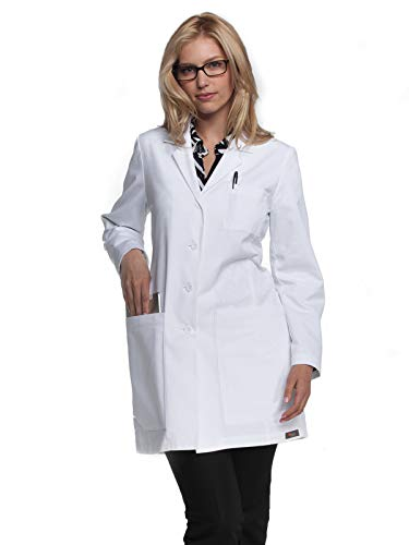 Lab Coats & Jackets