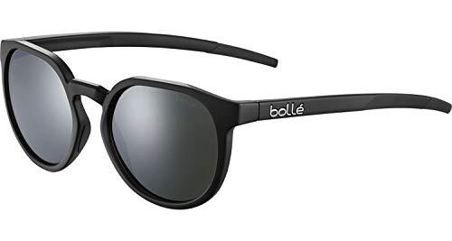 bollé Merit Gafas de sol, negro mate - Volt+ Gun