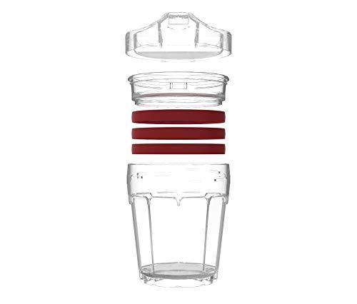 sippa home Basic Set (BPA-frei)