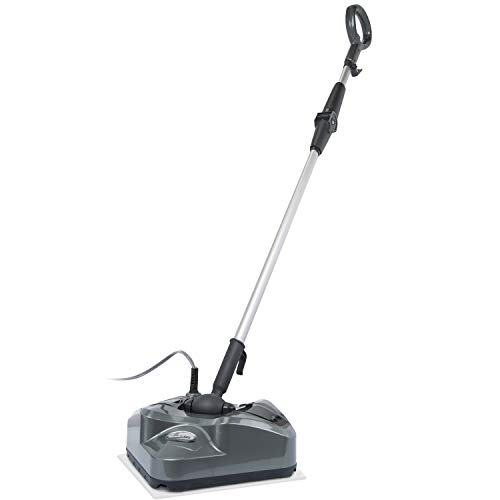 Steam Mop Floor Steamer for Cleaning 5-in 1 Automatic Steam Control Steamer Mops for Tile and...