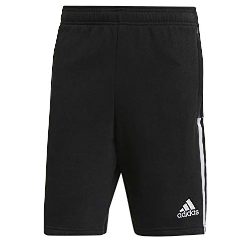 adidas, Tiro21, Pantaloncini da Calcio