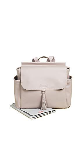 Skip Hop Diaper Bag Backpack: Greenwich...