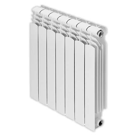 Cointra orion 450 - Radiador aluminio orion 450-7e 7 elementos
