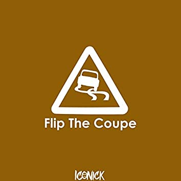 Flip the Coupe