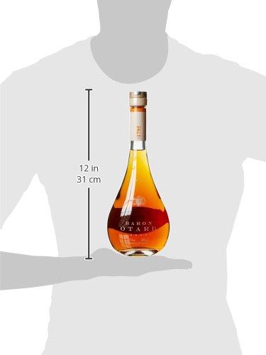 Otard Baron VS Cognac - 8