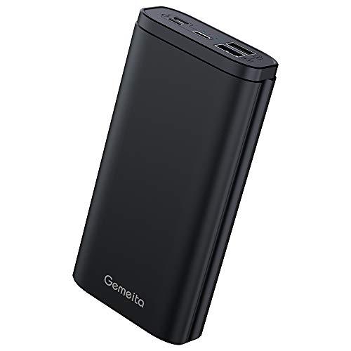 Gemeita Power Bank 🎯 Solo con il codice: QFG4JWHP 2̶4̶.̶9̶9̶€ ➡️ 15.99€