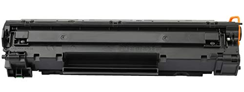 TONER EXPERTE® CF279A Toner kompatibel für HP Laserjet Pro M12 M12a M12w MFP M26 M26nw M26a