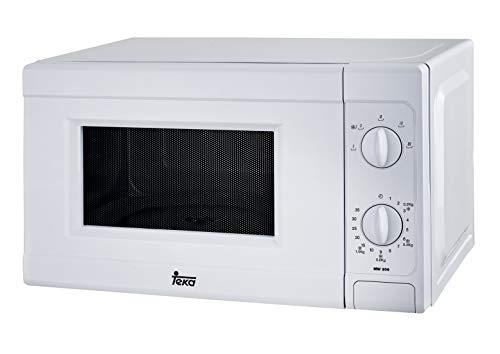 , microondas sin grill Carrefour, saloneuropeodelestudiante.es