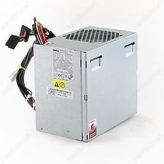 DELL NH493 Fuente de alimentación Modelo # -l305p-01