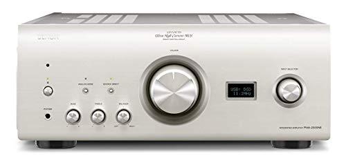 Denon PMA-2500NE Amplificatore
