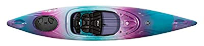 """Perception Perception Joyride 12 