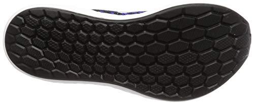 [ニューバランス]ランニングシューズFRESHFOAMRISEフレッシュフォームライズメンズ・レディースブルー(UV)25cmD